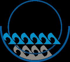 Sanico logo